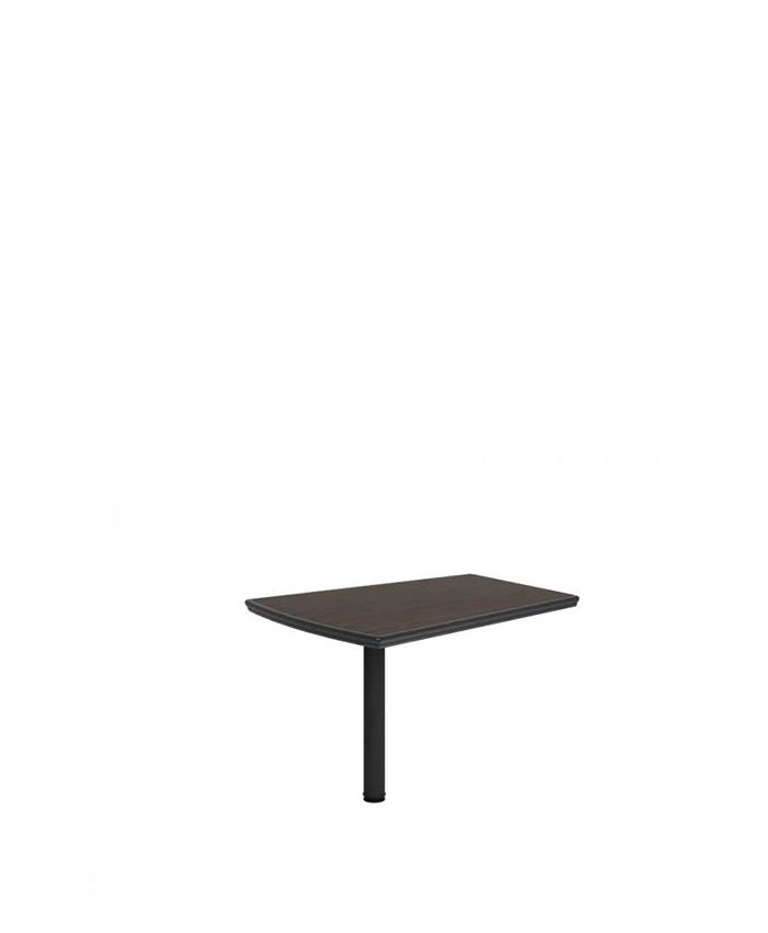 Стол приставной С-301