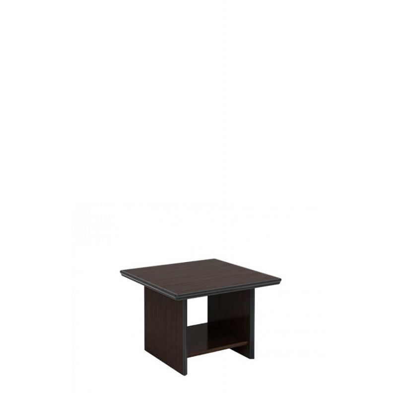 Журнальний стіл С-305
