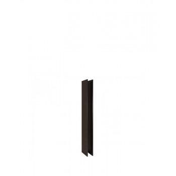 Накладки на меблеву секцію С-501