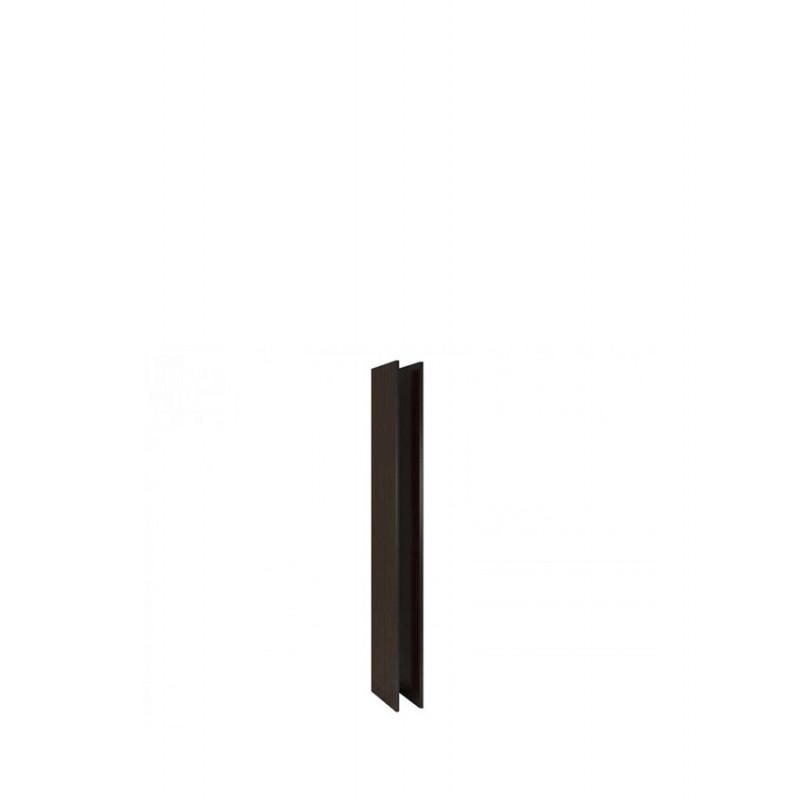 Накладки на мебельную секцию С-501