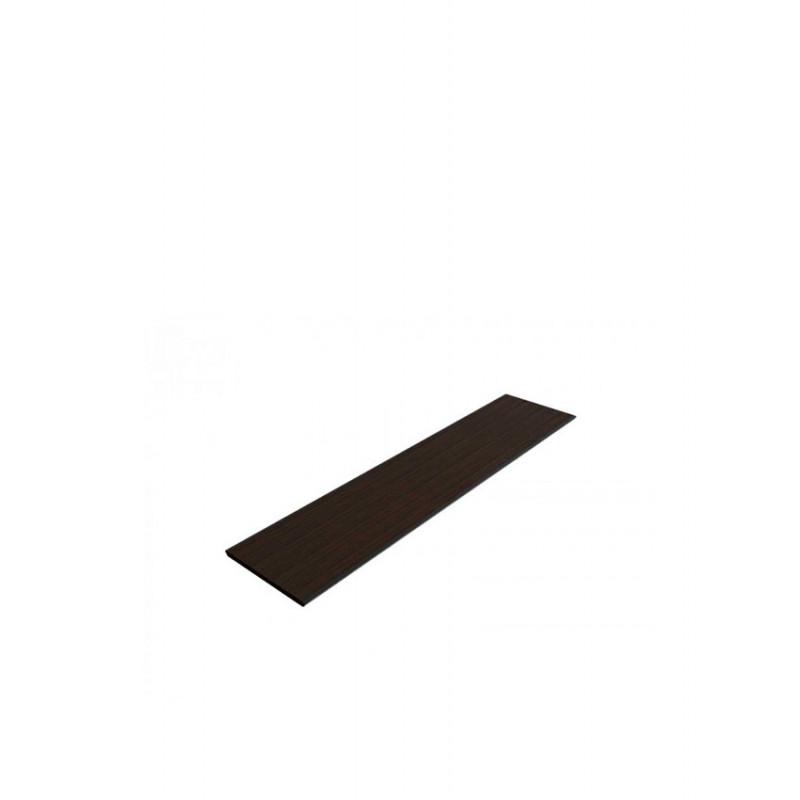 Топ на три мебельных секции С-506
