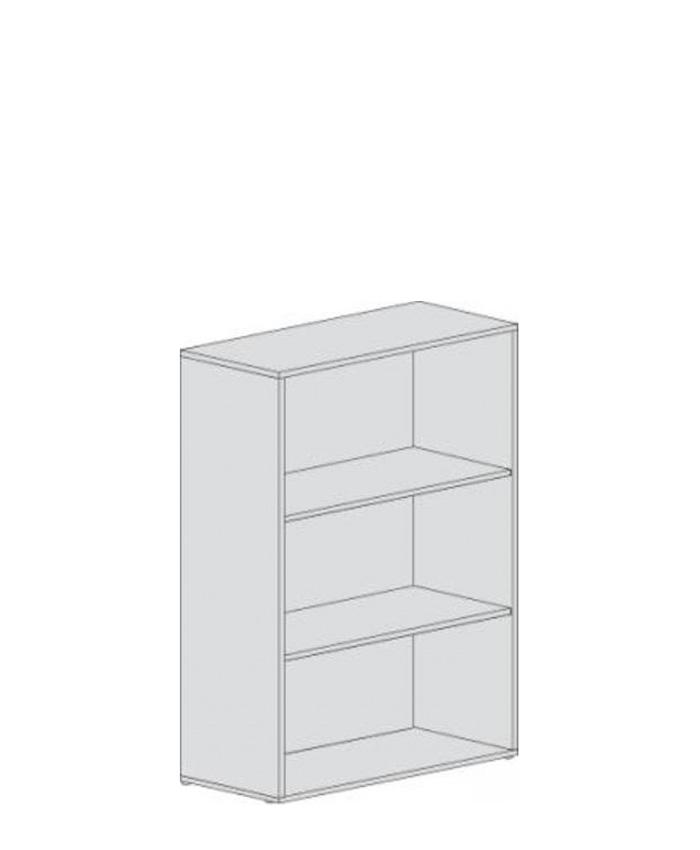 Меблева секція С-602