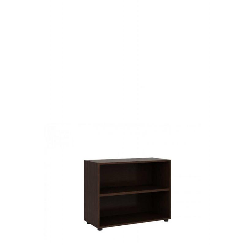 Мебельная секция С-603