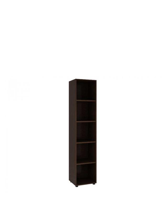 Мебельная секция С-611