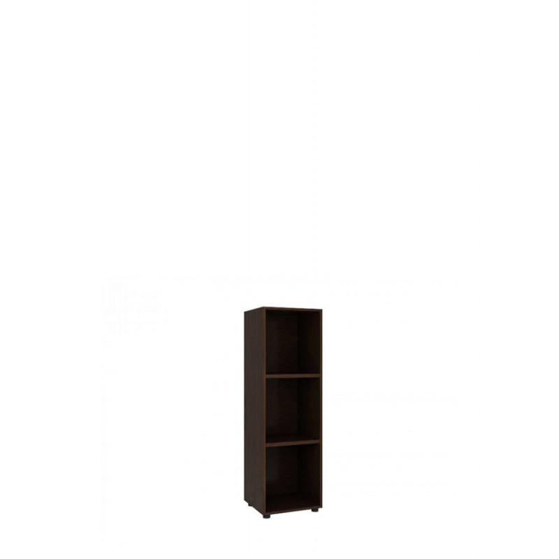 Мебельная секция С-612