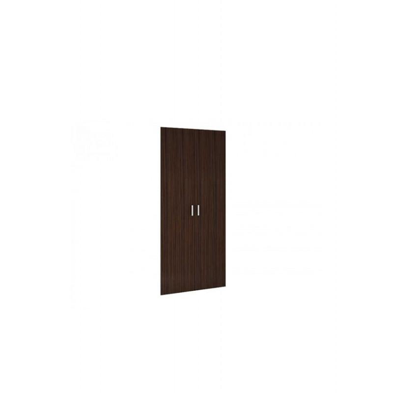 Двери щитовые С-701