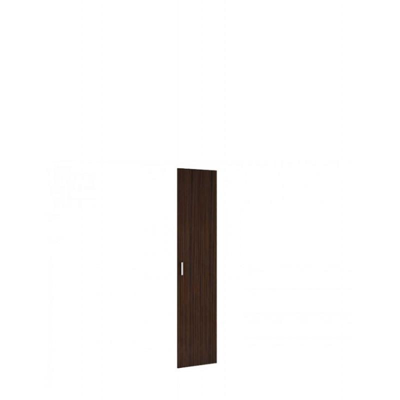 Двери щитовые С-711