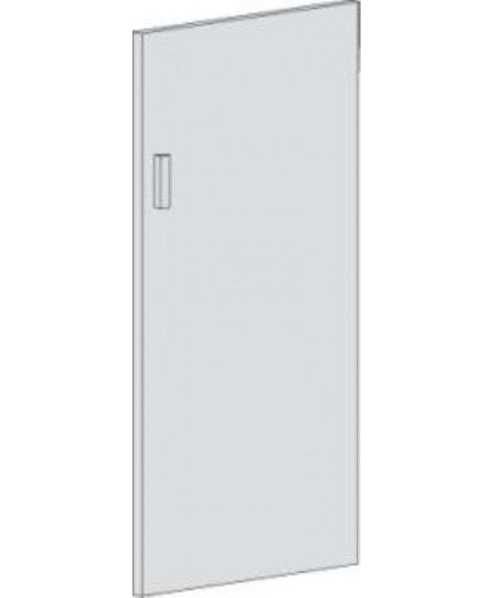 С-712