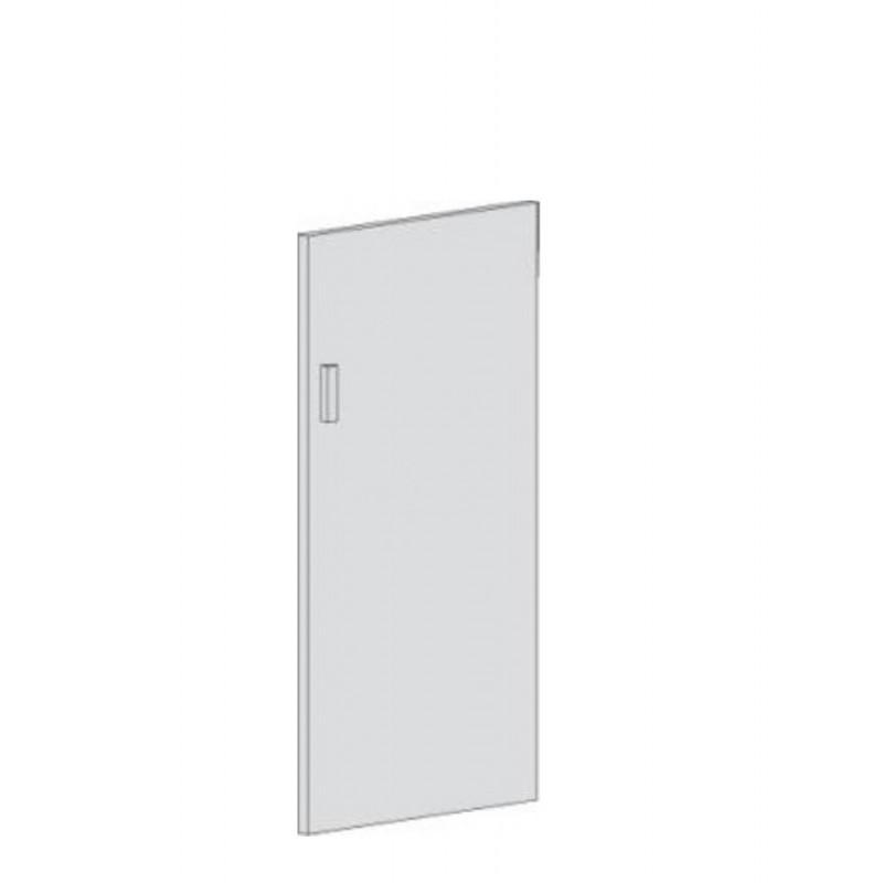 Двері щитові С-712