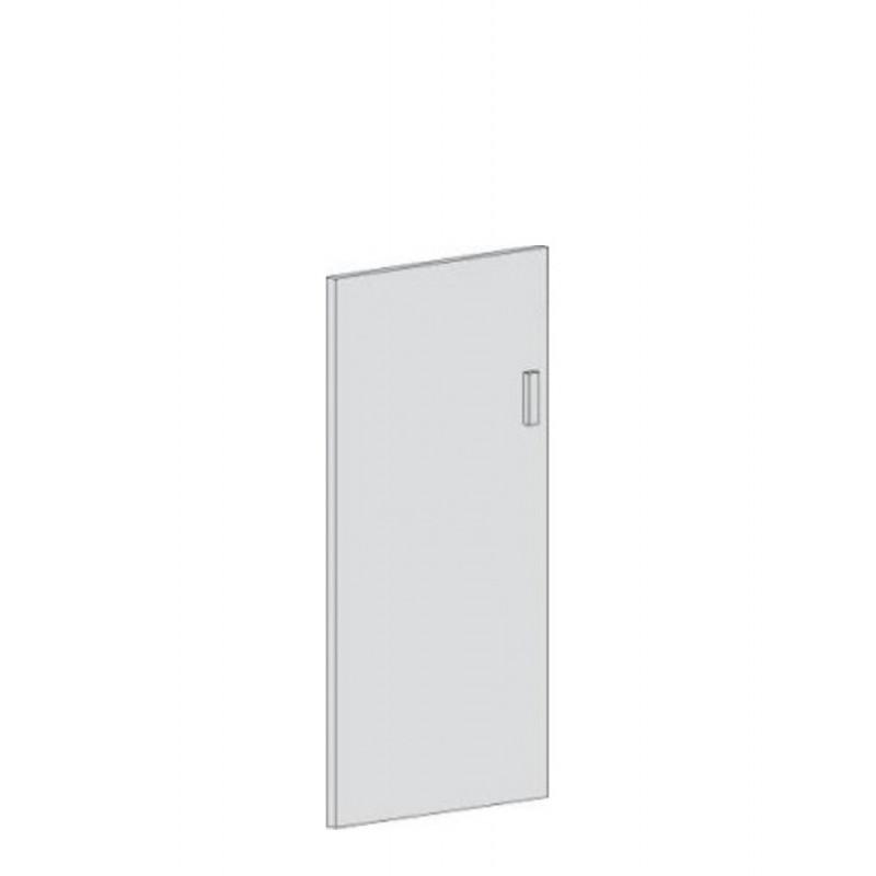 Двери щитовые С-713