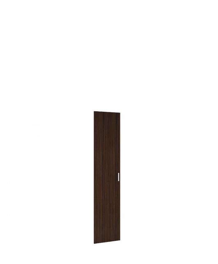 Двері щитові С-716