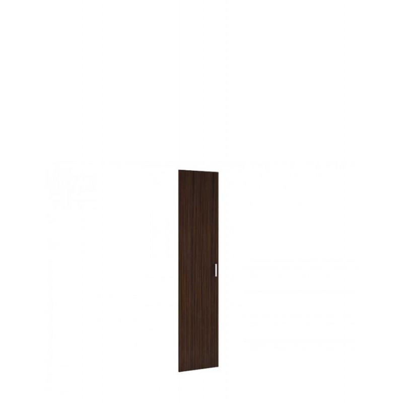 Двері щитові С-715
