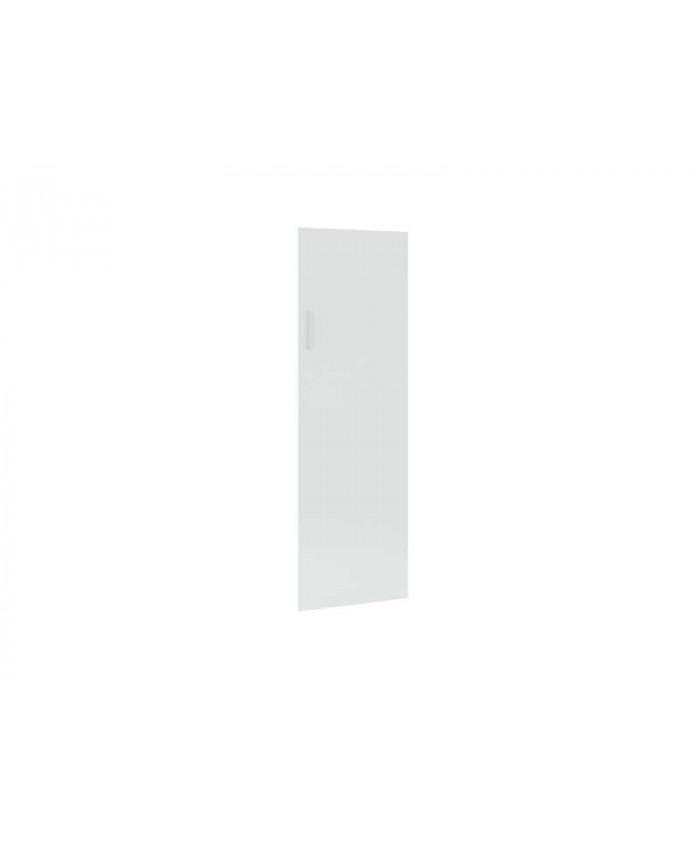 Дверь стеклянная С-812