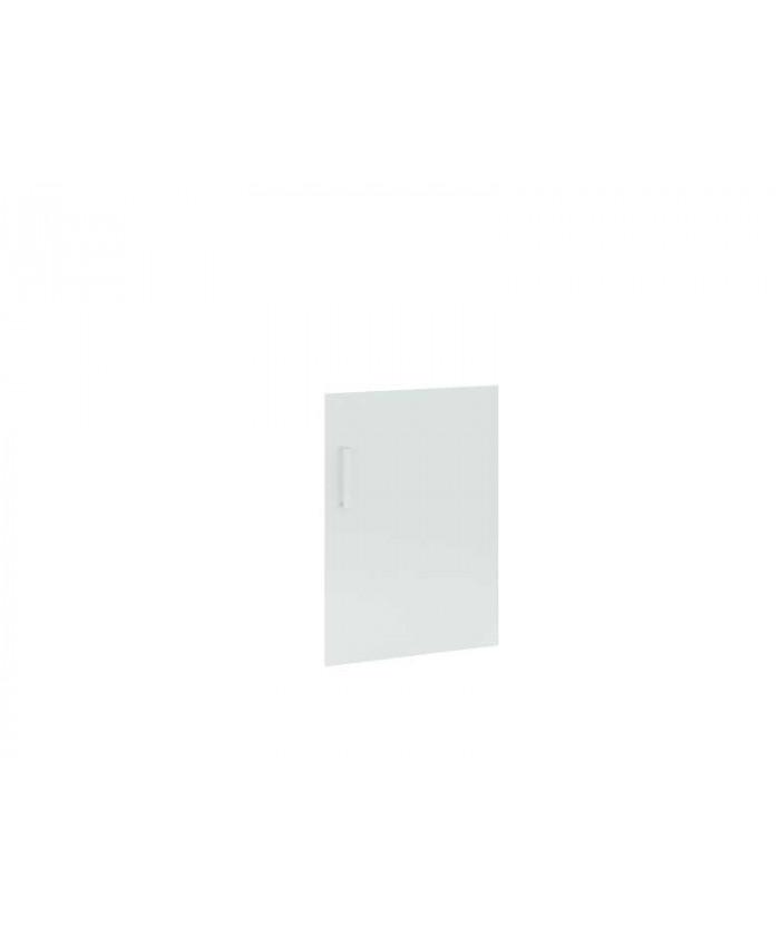 Дверь стеклянная С-813