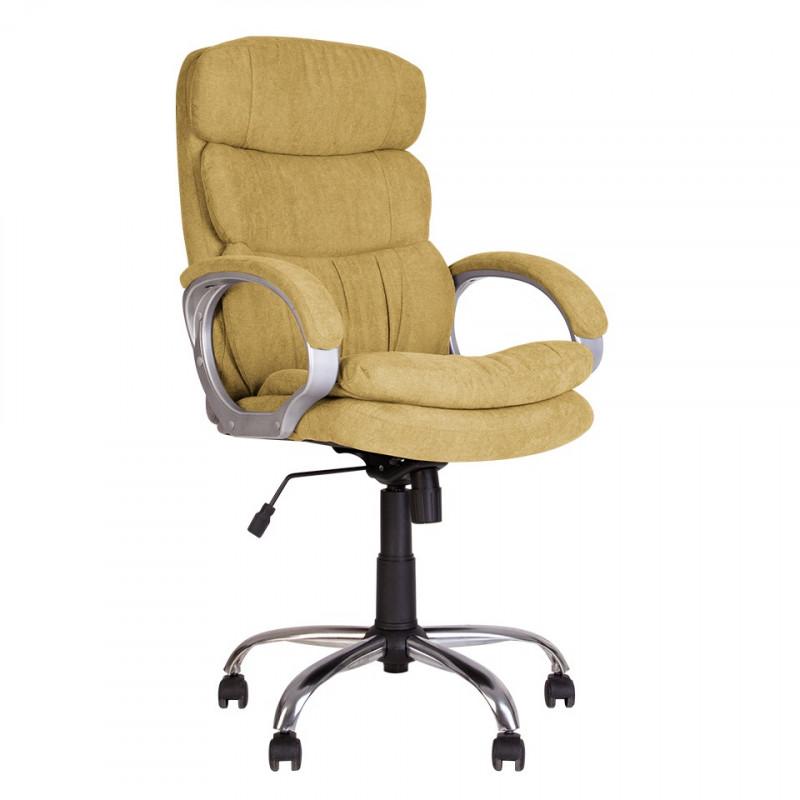 Кресло руководителя  Dolce (Дольче) SORO