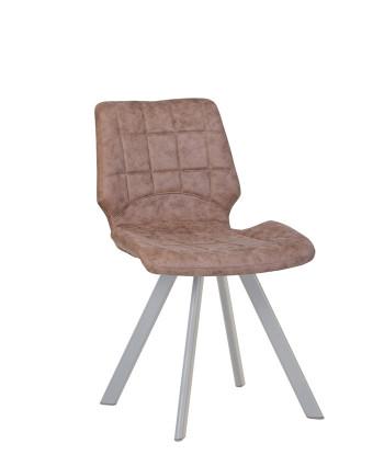 Обідній стілець Carry (Кэри) 4L