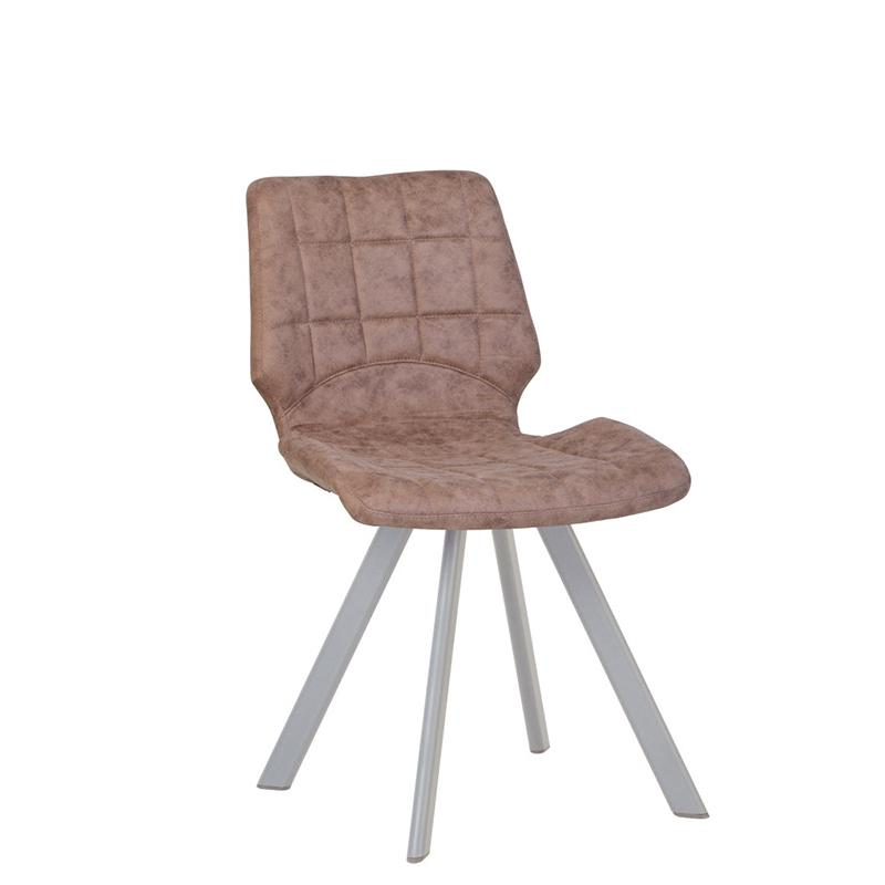 Обеденный стул Carry (Кэри) 4L/4L SPIN