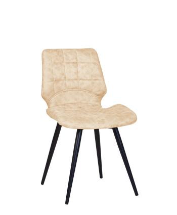 Обідній стілець Carry (Кэри) HN