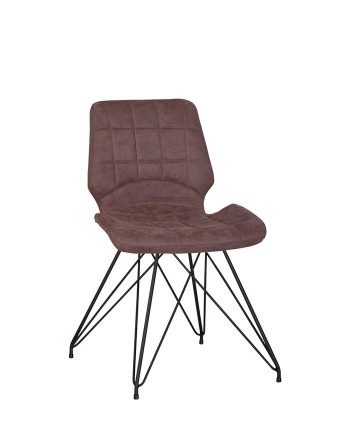 Обеденный стул Carry (Кэри) LF
