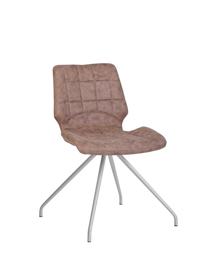 Обеденный стул Carry (Кэри) SN