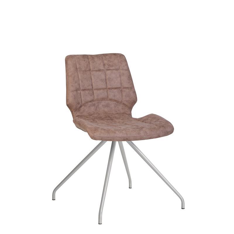 Обідній стілець Carry (Кэри) SN/SN SPIN
