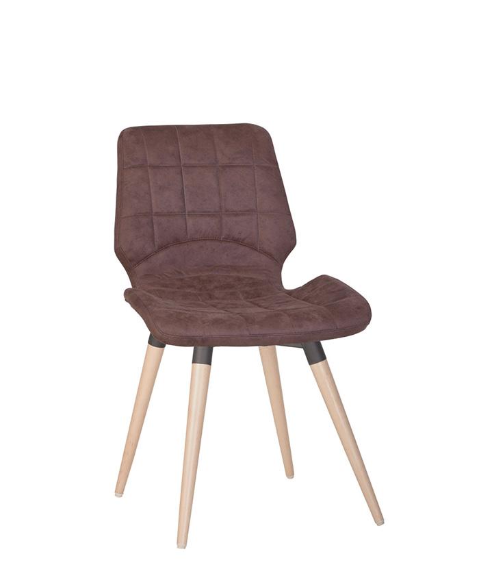 Обеденный стул Carry (Кэри) wood