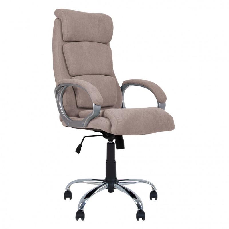 Кресло руководителя Delta (Дельта) SR
