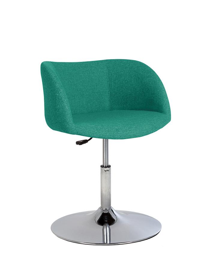 Обідній стілець Lion (Ліон) 1S