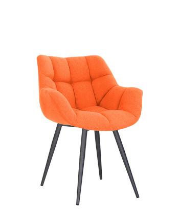 Обідній стілець Vensan (Венсан) plus HN