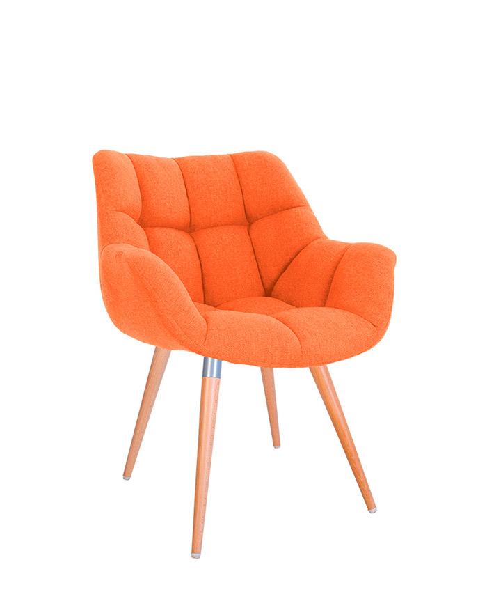 Обеденный стул Vensan (Венсан) plus wood