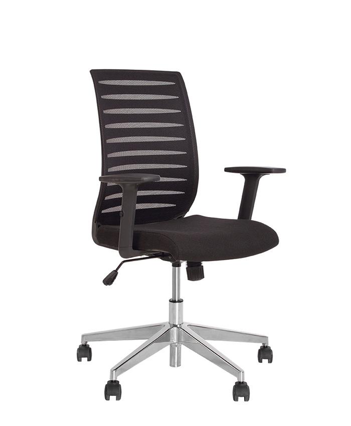 Крісло комп'ютерне Xeon (Ксеон) R SL AL70