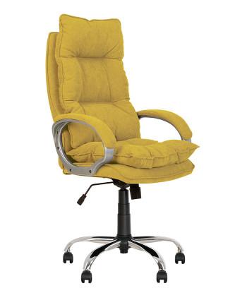 Кресло руководителя Yappi (Яппи) ECO, SORO