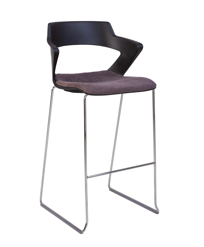 Барний стілець Zenith (Зенит) plast plus combi hoker CFS
