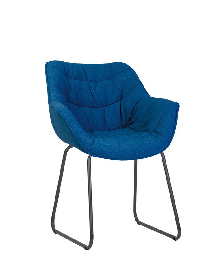 Обеденный стул Vensan (Венсан) CFS