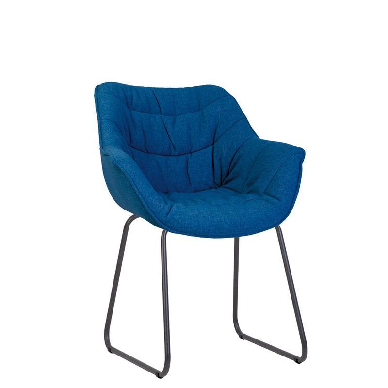 Обідній стілець Vensan (Венсан) CFS