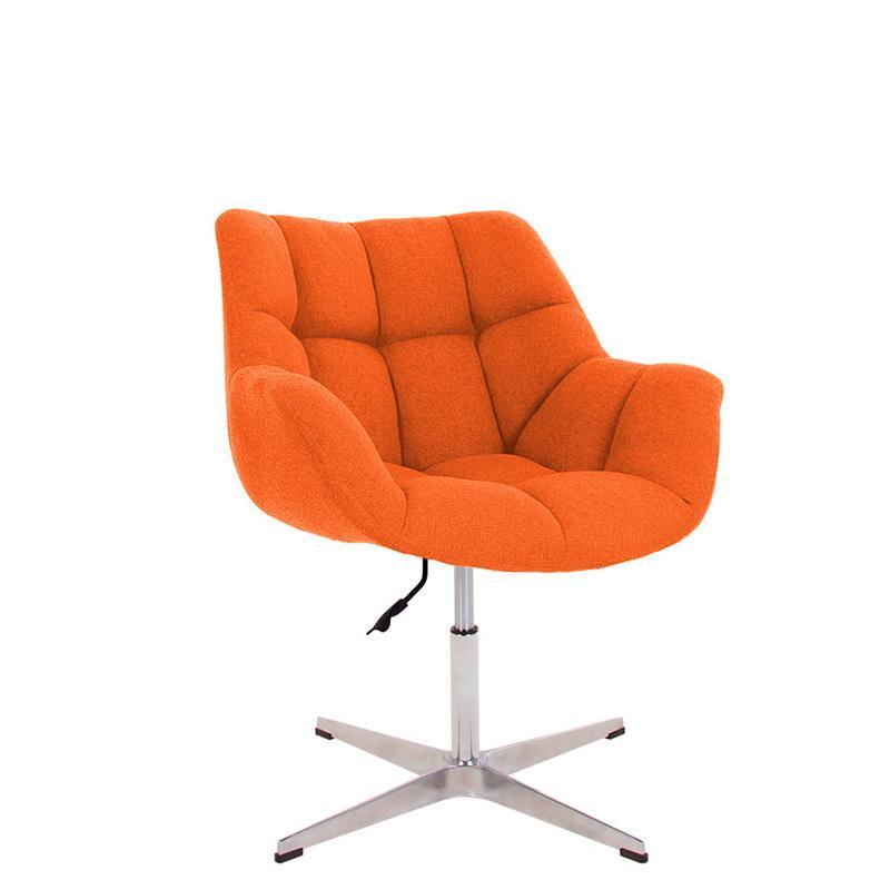Обеденный стул Vensan (Венсан) plus CROSS
