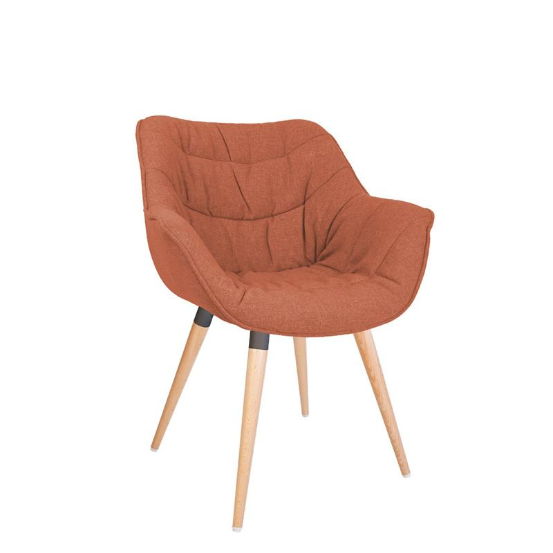 Обеденный стул Vensan (Венсан) wood