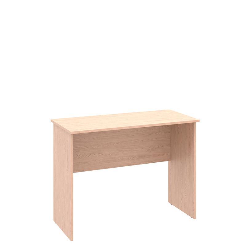 Стіл приставний BW150,151,152