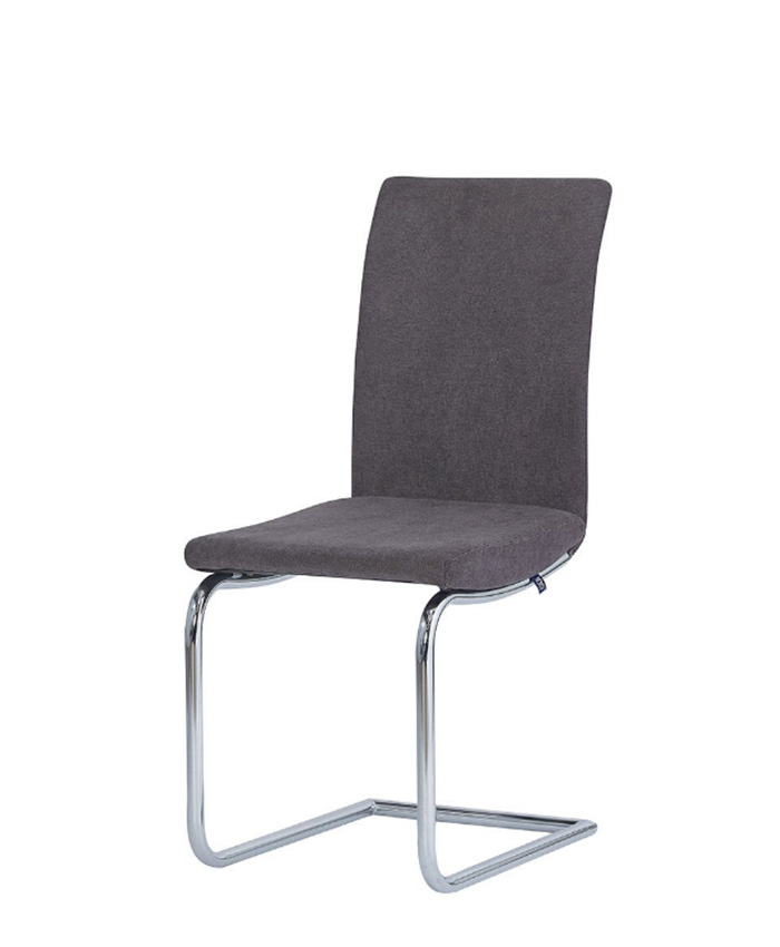 Обідній стілець Gray (Грей)