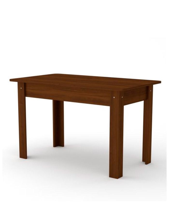 Кухонний стіл КС-5