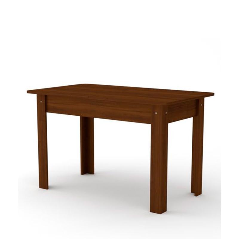 Розкладний кухонний стіл КС-5
