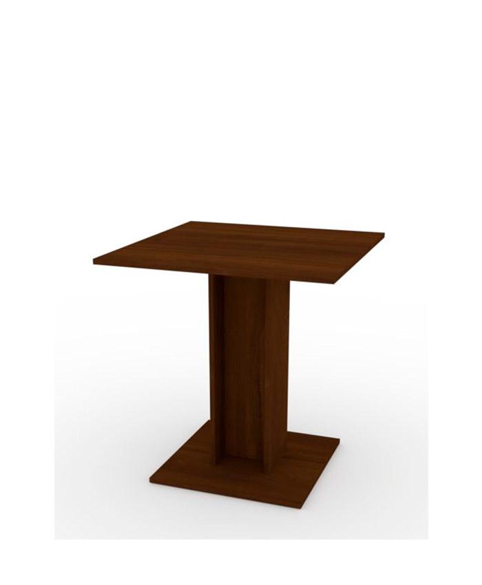 Кухонный стол-7