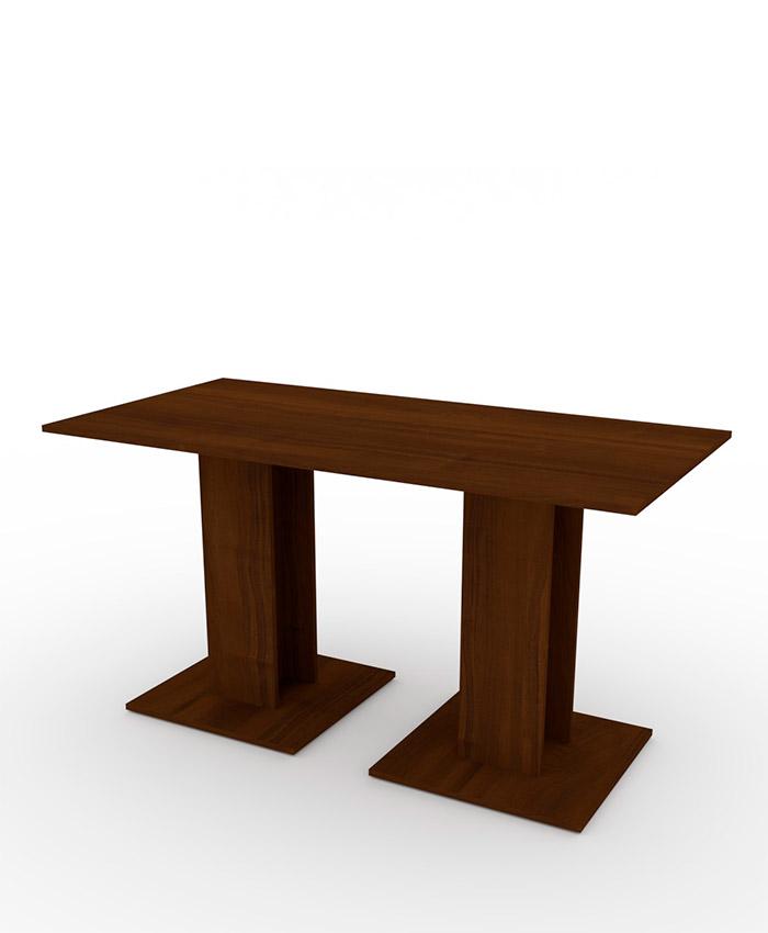 Кухонный стол-8