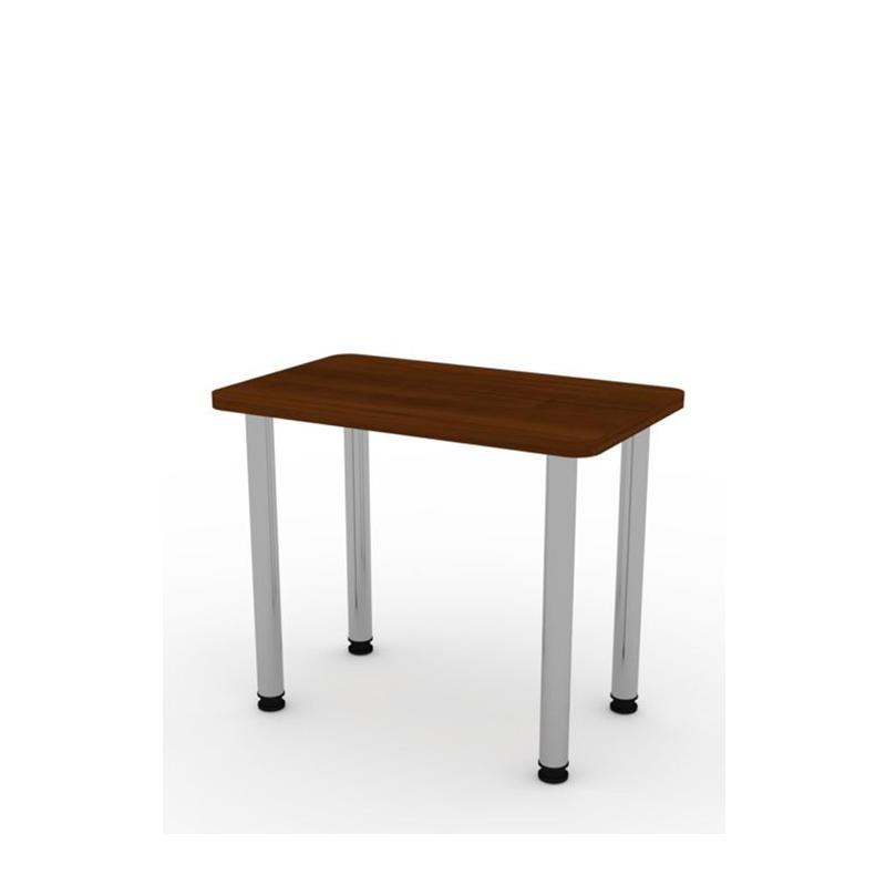 Кухонный стол-9