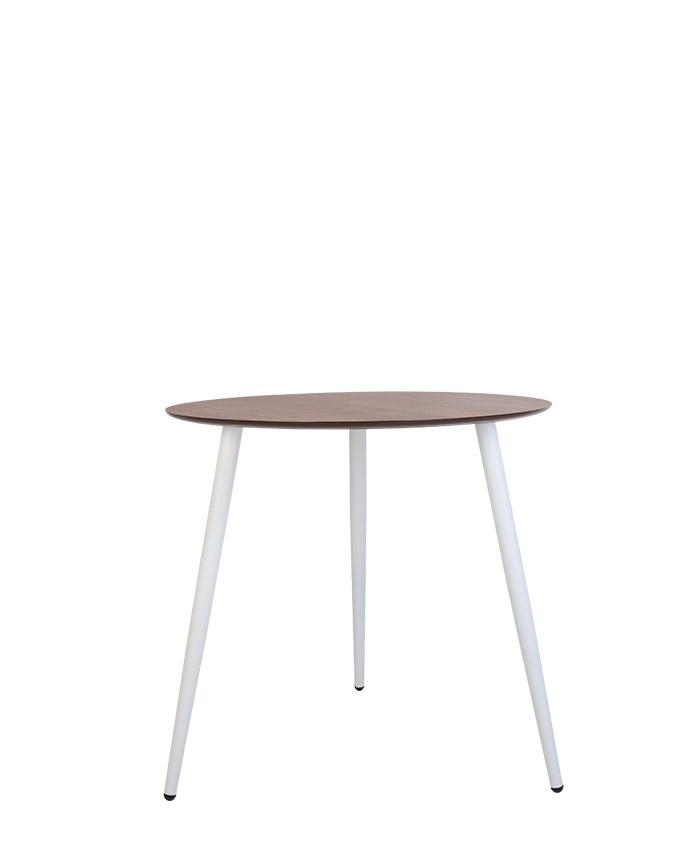 Обеденный стол Modern (Модерн) lite