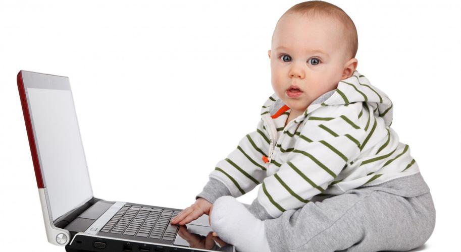 Советы по выбору детского кресла для компьютера