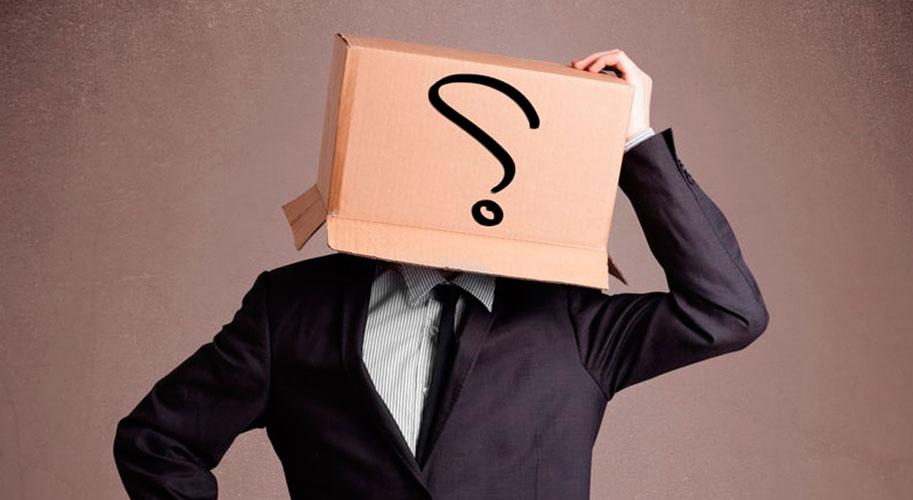 Как выбрать мебель для офиса? Стоит ли покупать мебель в интернет-магазине?
