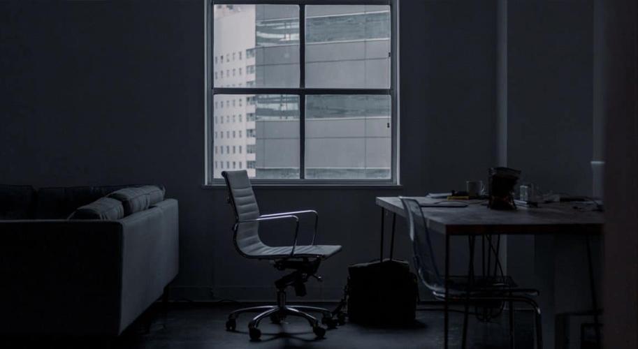В чем отличия игрового кресла от офисного?