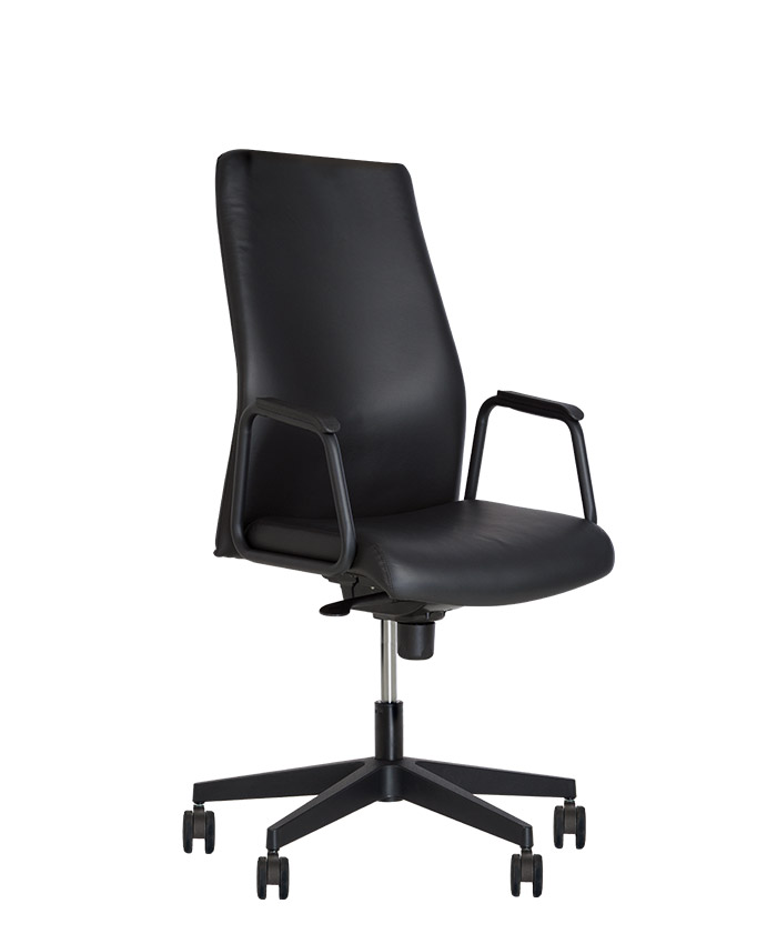 Кресло руководителя Solo (Соло) PL70 LE
