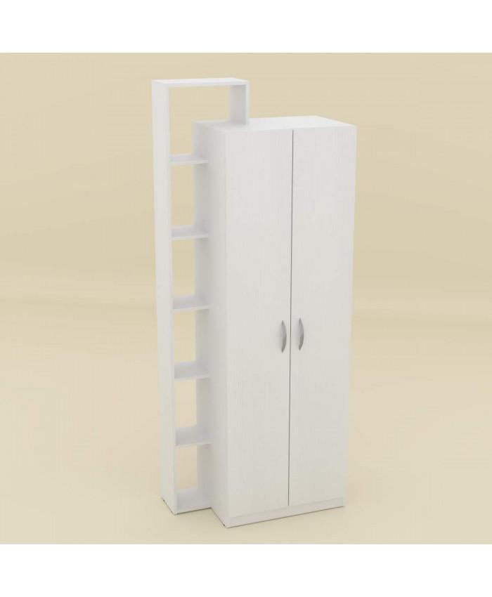Двухдверный Шкаф-9